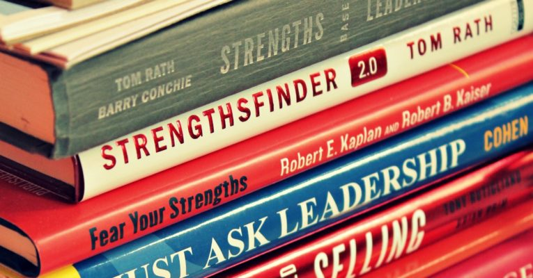 What is the Clifton StrengthsFinder?